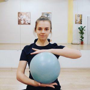 kineziterapeute Elina tv online transliacijos