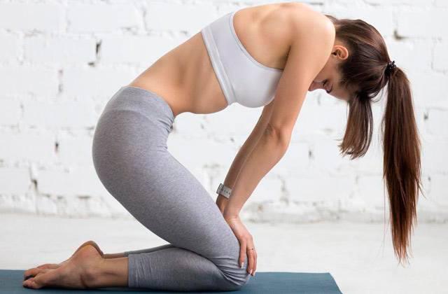 Diafragminis kvėpavimas body flex