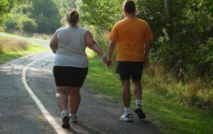 ka daryti jei nekrenta svoris