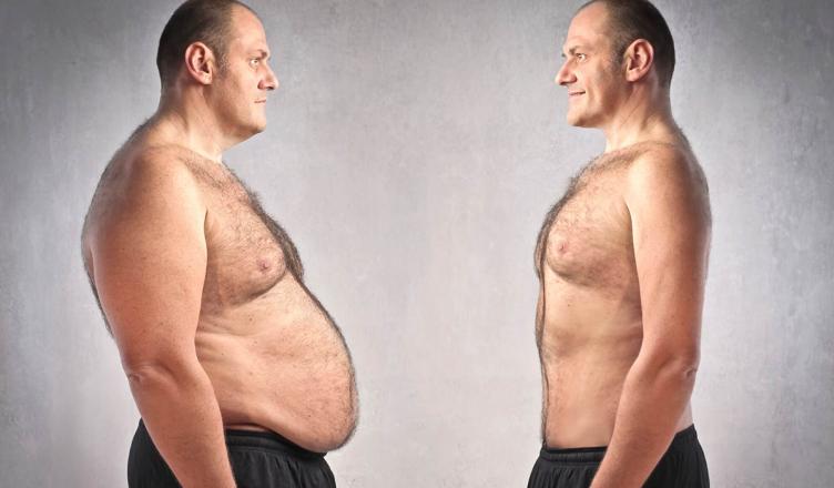 numesti kuo daugiau svorio