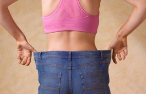 "60 metų nori numesti svorio - Dieta ""Minus 60"" | kardustaclean.lt"