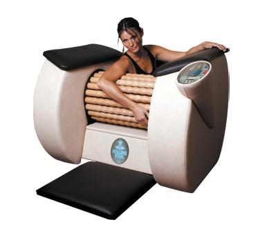 Roll masažas anticeliulitinis