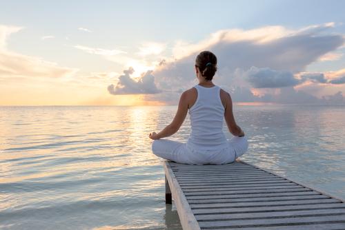 joga virsuliskese, joga justiniskese