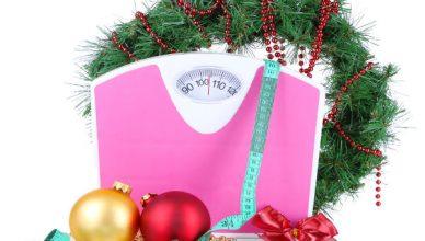 dovanų čekis, kaip nepriaugti svorio per kalėdas