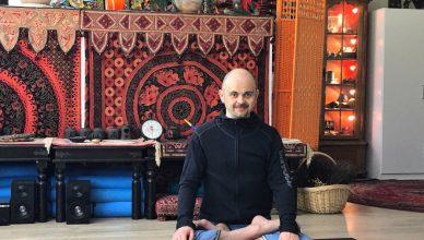 joga lieknejimui